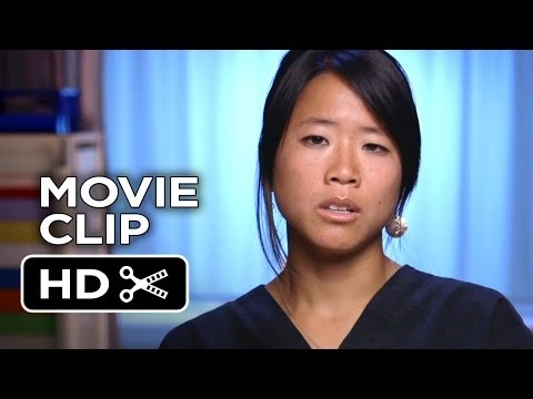 Code Black Movie CLIP – Medical Research (2014) – Hospital Documentary Movie HD