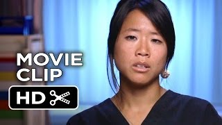 Code Black Movie CLIP - Medical Research (2014) - Hospital Documentary Movie HD