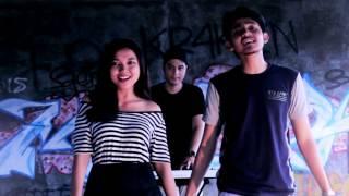 Medley OST Petualangan Sherina Feat. Imam Saputra & Annisa Setya
