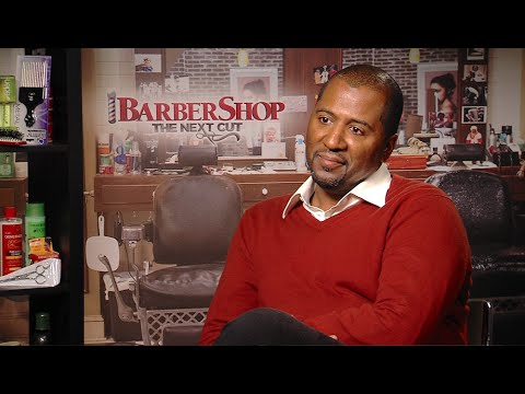 Malcolm D. Lee: From Being Spike Lee's Assistant To Director Of