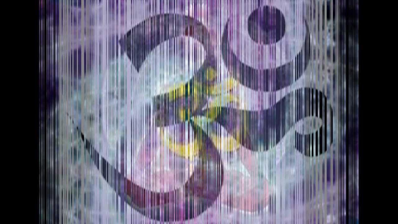 Reiki symbol meditation youtube buycottarizona