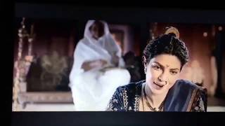 whatsapp status bajirao mastani movie whatsapp status priyanka chopra best dialogue video