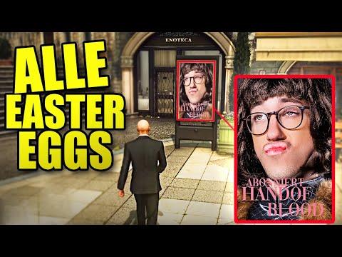 alle-easter-eggs:-abonniert-handofblood