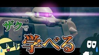 おすすめ動画2
