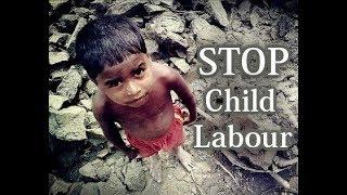 HELP - Based on Child Labour | Award Winning Hindi Short Film 2017