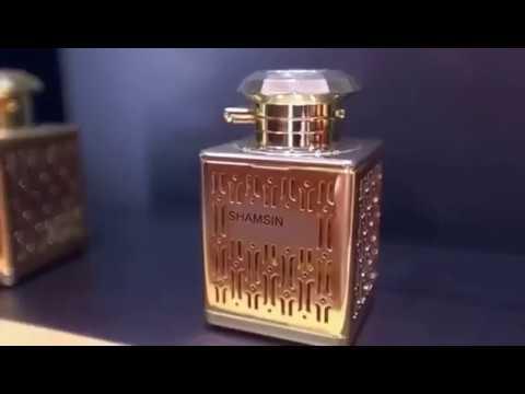 Jovoy Rare Perfumes Qatar Youtube Niche Perfume Fragrance