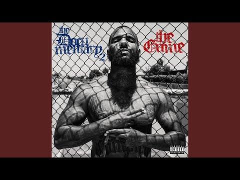 LA (feat. Snoop Dogg, will.i.am & Fergie)