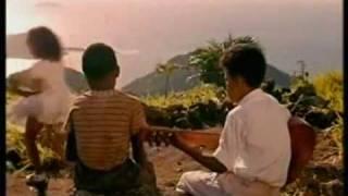 Orfeu Negro - Samba de Orfeu