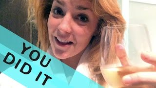 SaturDIARY: NYTIMES BESTSELLER?? // Grace Helbig Thumbnail