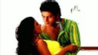 Repeat youtube video Bollywood 2008 Kajol-conjures Ajay to ShahRukh Khan