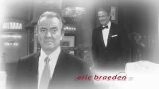 The Young and The Restless 2013 NEW Extended Theme HD