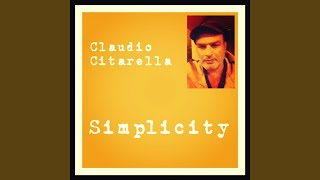 Simplicity.mp3