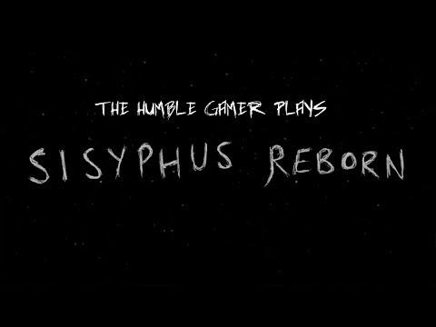 "Sisyphus Reborn - ""A Matter Of Choice"""