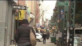 Baixar Bushwick women on full alert - New York Post