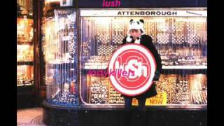 ladykillers-LUSH