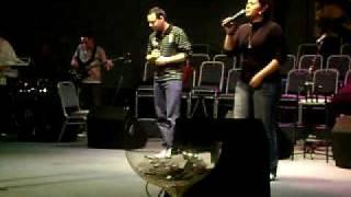 yeshua-ministério renuncia