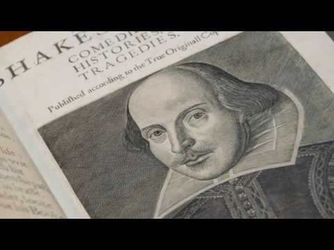 Discovering Shakespeare's Secret Co-Authors