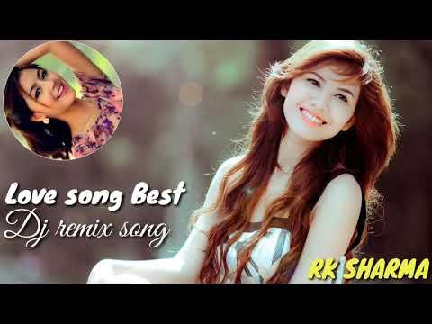 dj-remix-song-||-dil-toda-bewafa-sathi-re-hindi-sad-songs-||-love-song-2018