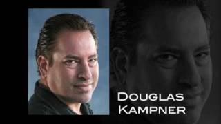 Douglas Kampner - Acting Reel