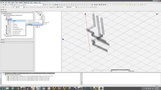 The Focus Video Tips: Multiphysics Simulation with ANSYS Maxwell and ANSYS Mechanical - Part 1