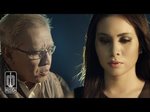 GEISHA & Iwan Fals - Tak Seimbang (Official Video)