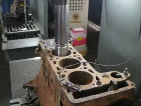 28 апр 2014. Видео про двигатель с ауди-поршнями: https://www. Youtube. Com/watch? V= 8tdm2ekd0bc видео о камере сгорания и вытеснителях: