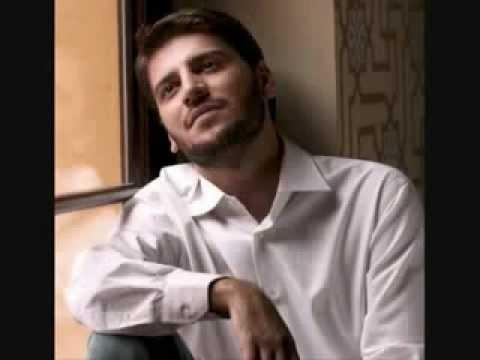Sami Yusuf ramadan naat 2012
