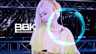 Dj Dangdut Remix Terbaru 2019 ~ Remix Dangdut Klasik Full Bass Paling Enak 2019