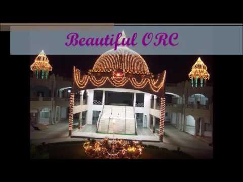 Brahma Kumaris Om Shanti Retreat Centre Corporate Services