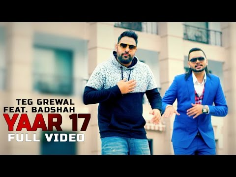 All new pictures 2020 songs punjabi download mp4