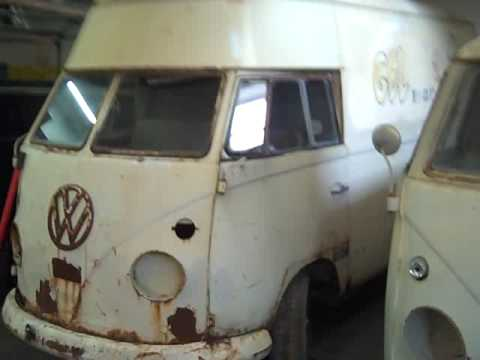 d517df6301 vw high top vans for sale   Come and stroll!