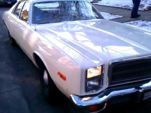 Hqdefault on Dukes Of Hazzard Police Car