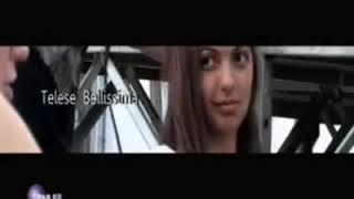 "Miss Muretto Story ""Telese Bellissima"""