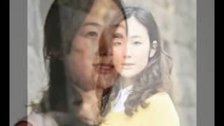女優の黒木華(27)が12日放送のNHK総合「あさイチ」(月~金曜...