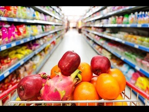 Que mangeons nous vraiment [REPORTAGE] [FR]