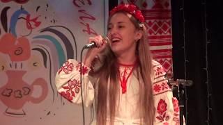 Україна-ненька - Ірина Зайцева. Чарівні джерела-2019 mp3