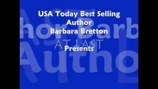 At Last - Barbara Bretton (An Idle Point Book)