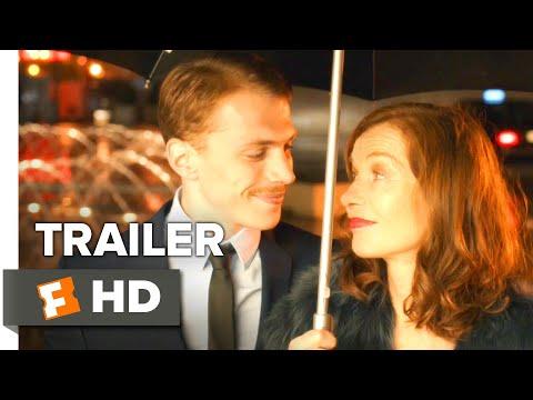 Souvenir Trailer #1 (2018) | Movieclips Indie