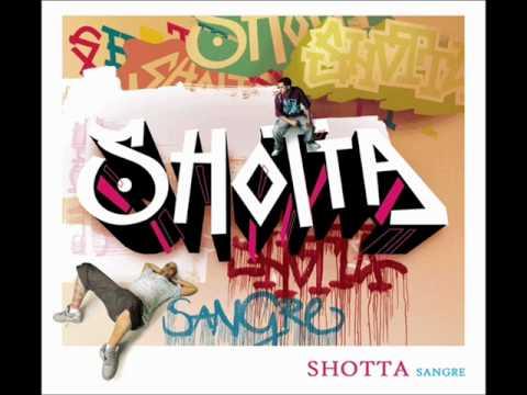 Shotta - Todo Puede Cambiar ft. El Niño y Gordo Master