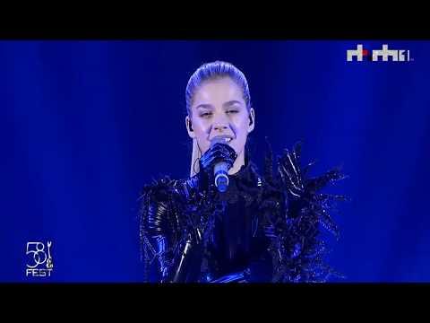 [WINNER] Arilena Ara – Shaj - LIVE - 58. Festivali i Këngës - FINAL - HD EUROVISION 2020 ALBANIA