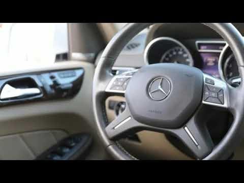2014 Mercedes-Benz GLK-Class Louisville KY Elizabethtown, KY #UX12394A