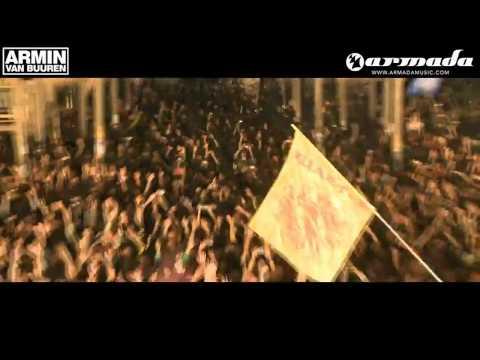 Gaia - Tuvan (Official Music Video) HD