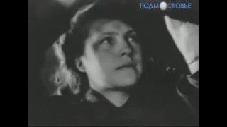 Алексей Матов – Под гитару песню девочка поёт