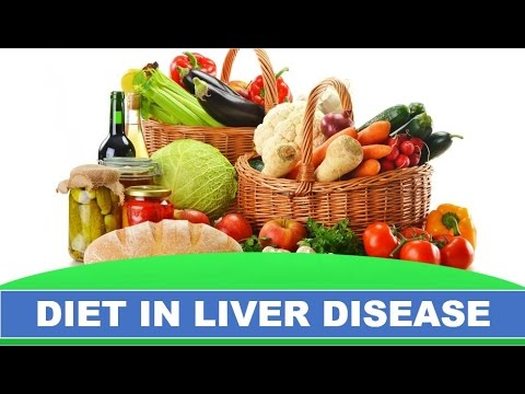 Diet in liver disease fatty liver liver cirrhosis hepatomegaly diet in liver disease fatty liver liver cirrhosis hepatomegaly jaundice hepatitis youtube forumfinder Images