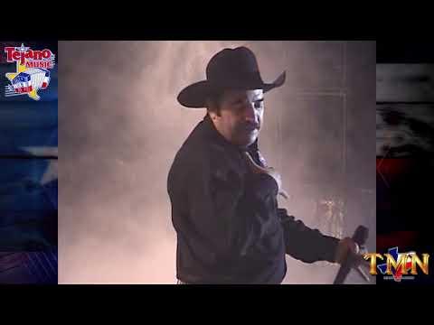 12 aniv Lino Noe y su Tejano Music - Cuando salgo a los campos