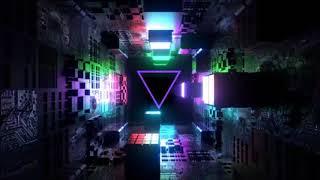 Varien Synthwave Minimix