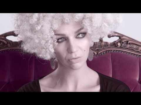 MONIKER - Video Hair (OFFICIAL MUSIC VIDEO)