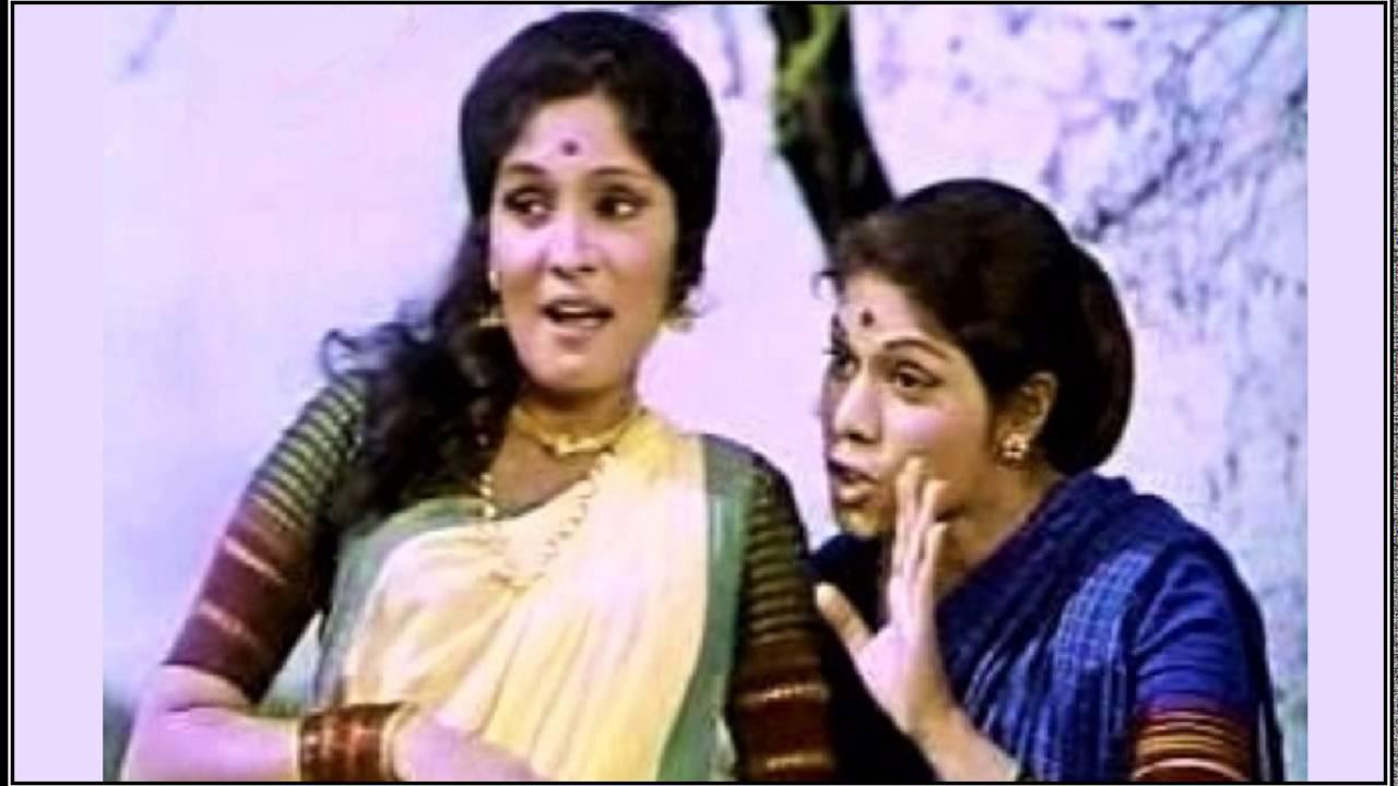 Gomu Sangatina 3d Real 3d Song Marathi