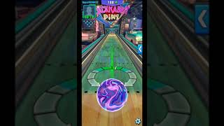 Bowling Crew - PvP Sports Game