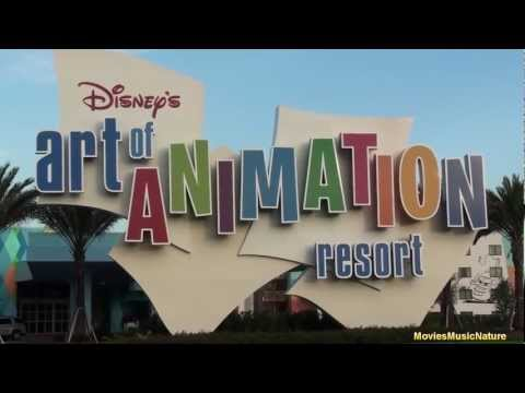 Viaja a Disney 2017
